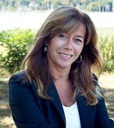 Donna Spinoso, Agent in Huntington, NY