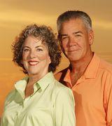 Denice and J…, Real Estate Pro in Captiva, FL