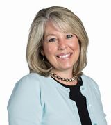 Marcia Wray, Real Estate Pro in Mount Pleasant, SC