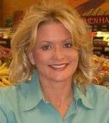 Marilyn Garner, Real Estate Agent in Agua Dulce, CA