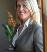 Holly Olivieri, Real Estate Agent in Staten Island, NY