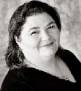 Susan Brady, Agent in Mandeville, LA
