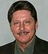 J Michael Ze…, Real Estate Pro in Fort Worth, TX