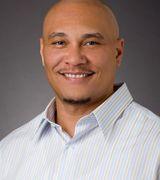 Phill Romando, Real Estate Agent in Oakland, CA