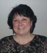 Joann Norwood, Agent in Clayton, NC