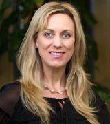 Karen Sumner, Real Estate Agent in North Charleston, SC