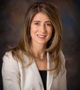 Teri Van Dyke, Real Estate Agent in Greenfield, WI