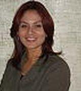 Monica Figueredo, Agent in Doral, FL