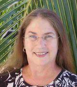 Vivian Pacheco, Agent in Palm Beach Gardens, FL
