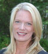 Jennifer Halm, Real Estate Agent in Mclean, VA