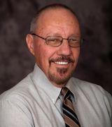 Jim Perkin, Real Estate Pro in Branson, MO