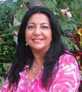 Vivian Kafet…, Real Estate Pro in Boca Raton, FL