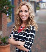 Lynette Baker, Agent in Clovis, CA