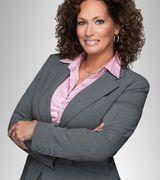 Kimberley Carde, Agent in Corona, CA