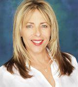 Sharon Militello-Stonefield, Real Estate Agent in Northridge, CA