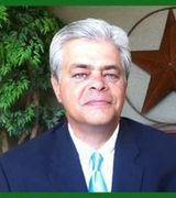 Dale Pearson,…, Real Estate Pro in Fair Oaks Ranch, TX