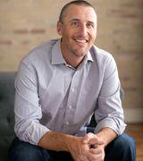 Dave Richert, Real Estate Pro in Aurora, IL