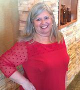 Carol Costan…, Real Estate Pro in Charlottesville, VA