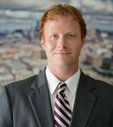 Devin Botkins, Real Estate Pro in Kansas City, MO