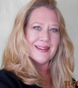 Profile picture for Gail Manion