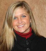 Profile picture for Kelly Martino