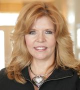 Hazel Smith, Real Estate Agent in Newtown, PA