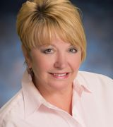 Susie Helfer, Real Estate Pro in Bend, OR