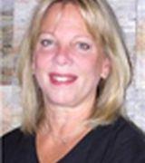 Debbie Prope…, Real Estate Pro in Scottsdale, AZ