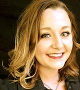 Jessica Bris…, Real Estate Pro in Denver, CO