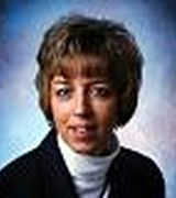 Nancy Meier, Real Estate Pro in Cedar, MI
