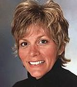 Pamela Lebak, Agent in Wrightstown, PA
