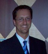 Dave Rosenlund, Real Estate Agent in Brookfield, WI