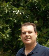 Ken Proctor, Real Estate Pro in Branson West, MO