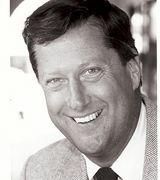 Bill Curtis, Real Estate Agent in Scottsdale, AZ