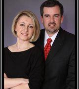 Artie & Paul…, Real Estate Pro in Gainesville, VA