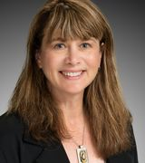 Diane Lozito, Real Estate Pro in Terrebonne, OR