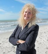 Beverly Howe, Real Estate Pro in Naples, FL