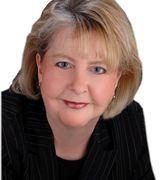 Susan Mead, Real Estate Pro in Medford, OR
