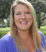 Jennifer Harper, Agent in Spring Hill, FL
