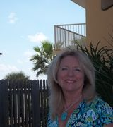 Sandra Walker, Real Estate Pro in Gulf Shores, AL