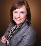 Tiffany Hoff…, Real Estate Pro in Little Rock, AR