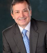 Robert (Bob)…, Real Estate Pro in Houston, TX