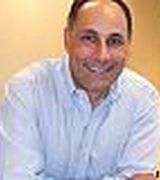 Joe Mecca, Real Estate Pro in Apex, NC