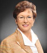 Profile picture for Joan  Killingsworth