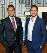 Josh & Matt Altman, Real Estate Agent in Beverly Hills, CA