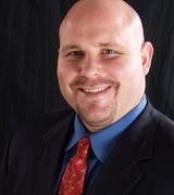 Shane Willard, Real Estate Agent in Midwest City, OK