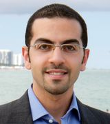 Mohamed Elsa…, Real Estate Pro in Miami Beach, FL