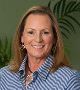 Addora Beall, Real Estate Agent in La Canada, CA