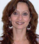 Maggie Medina, Agent in Westlake, OH