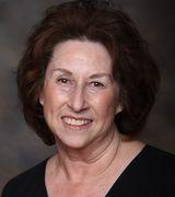 Helen  Najar, Real Estate Agent in Long Beach, CA